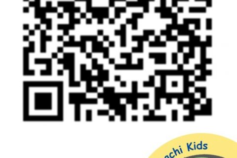 QR_Code_for_the_busのサムネイル
