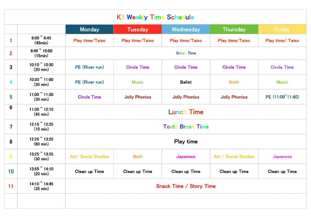 Weekly-Time-Schedule-K3_のサムネイル